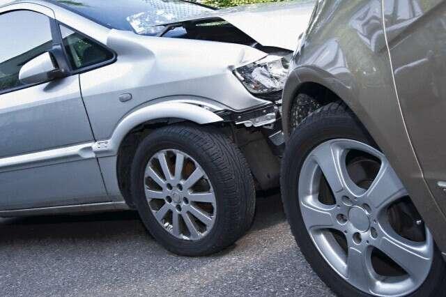 Woman dies in RAK as driver makes hurried U-turn