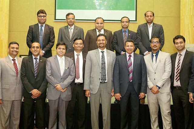 UAE companies law to fuel corporate growth - News | Khaleej