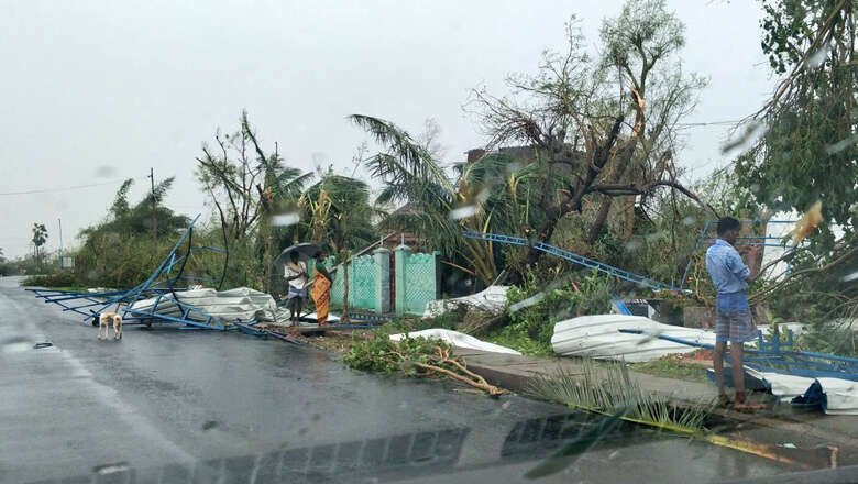 Image result for cyclone gaja people suffering in delta