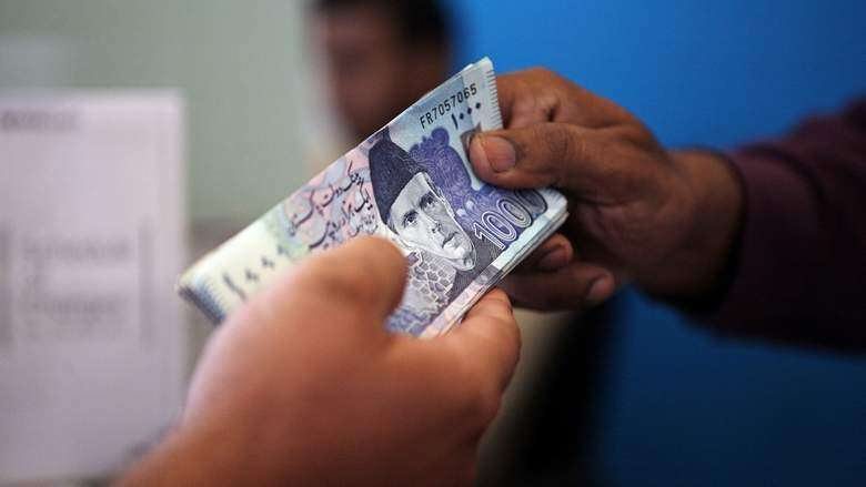 New shopping rule for Pakistanis - News   Khaleej Times