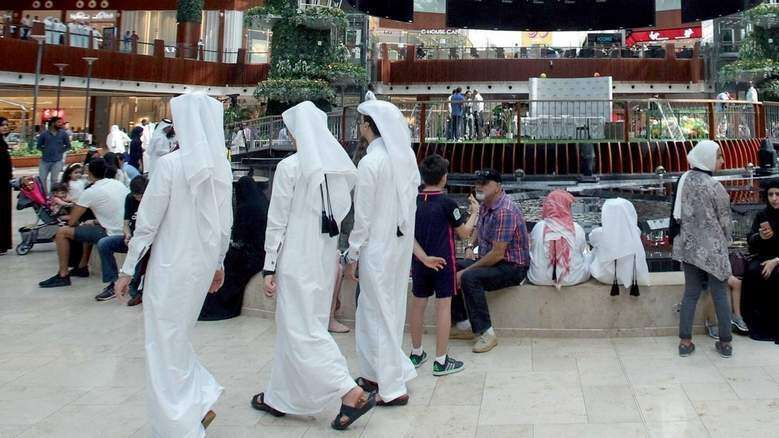 Qataris can re-enter UAE with prior permission: Ministry
