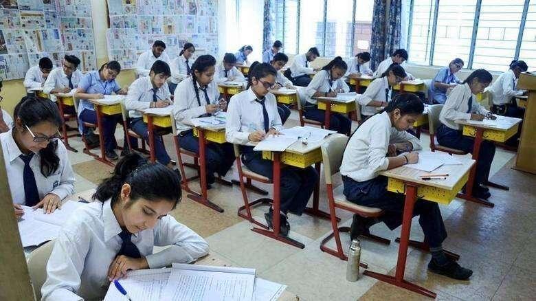 UAE students, score, high, CBSE, Grade 12 results,