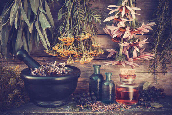 How good are essential oils?