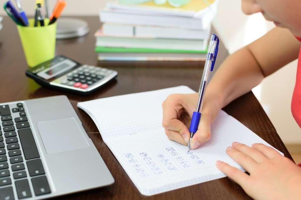 Combating Covid-19, UAE school group, Term 3 fees, salary cut, job