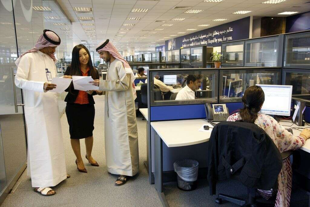 UAE and Qatar best for career-oriented women - Khaleej Times