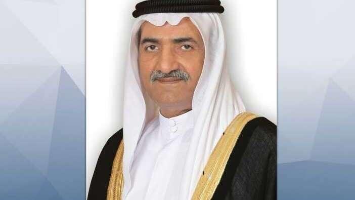 UAE ruler, Sheikh Sultan, Sheikh Hamad, Sheikh Khalifa