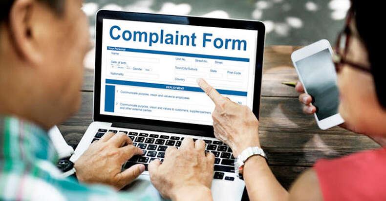 Top 3 complaints residents lodge with Dubai Municipality