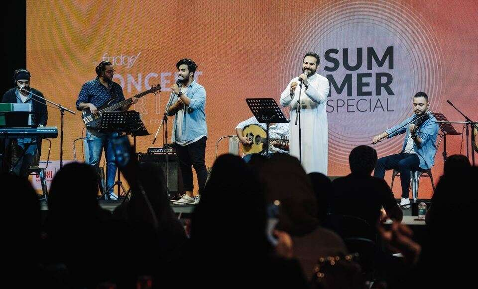 Live events are back in Dubai (https://images.khaleejtimes.com/storyimage/KT/20200908/ARTICLE/200908991/H3/0/H3-200908991.jpg&MaxW=300&NCS_modified=20200910074203