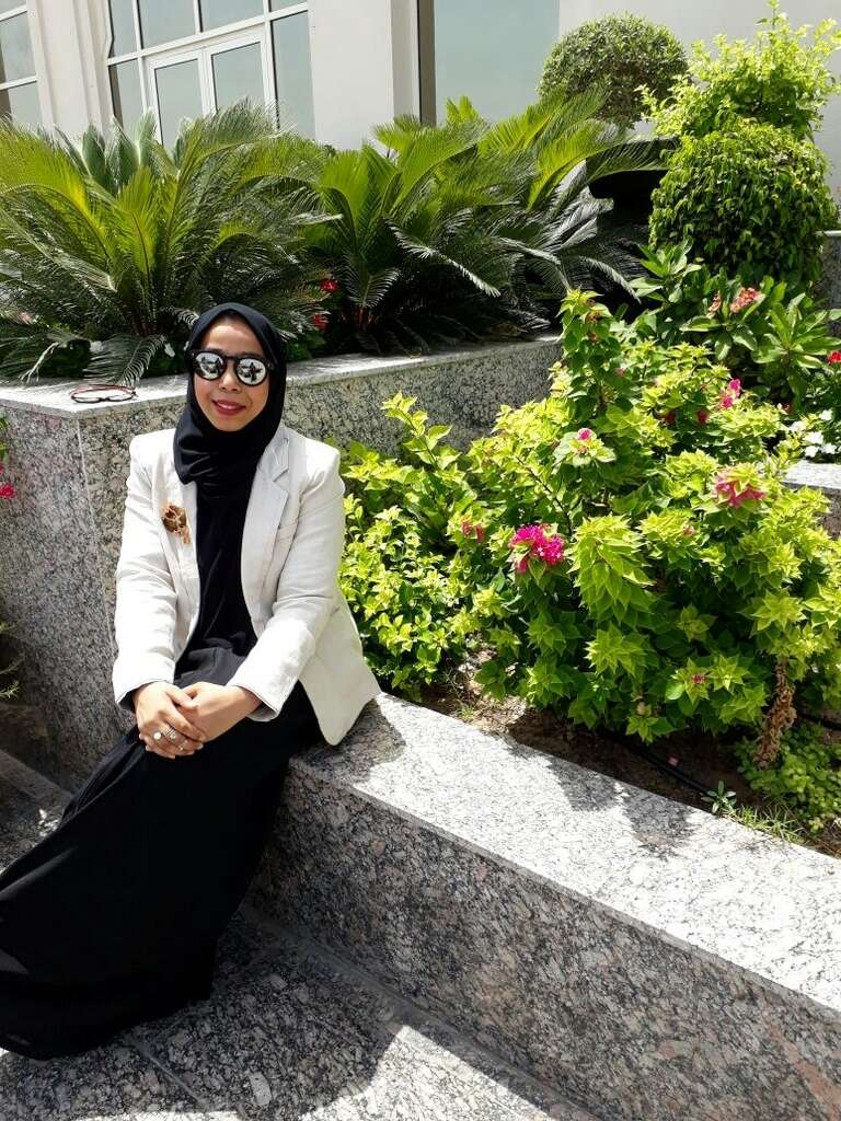 My First Ramadan: My curiosity led me to start fasting