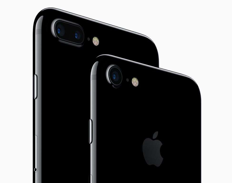 10 things you need to know about iPhone 7 rollout in UAE - Khaleej Times