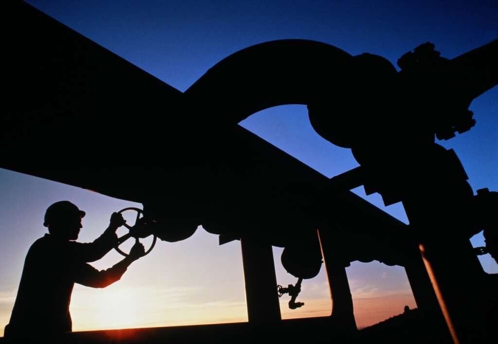 Here's good VAT news for GCC's oil and gas sector - News