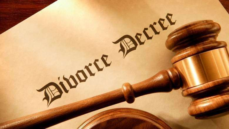 Saudi divorce law: 'House of obedience' no longer enforced