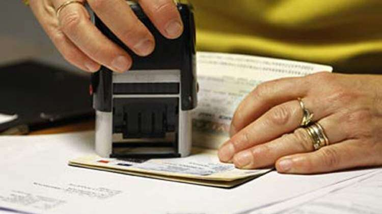 Know the law: Rules are same for all types of visas