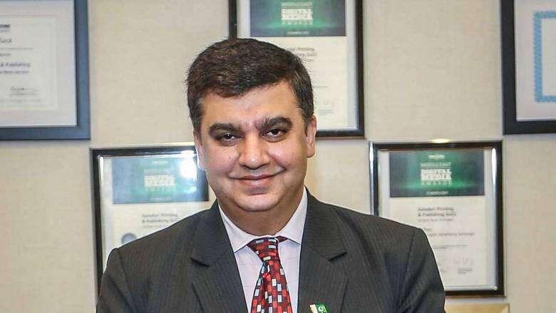 Consulate, introduces, free, legal advice, Pakistanis, UAE