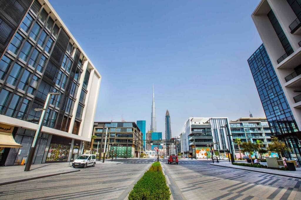 UAE residents are failing to insure their homes