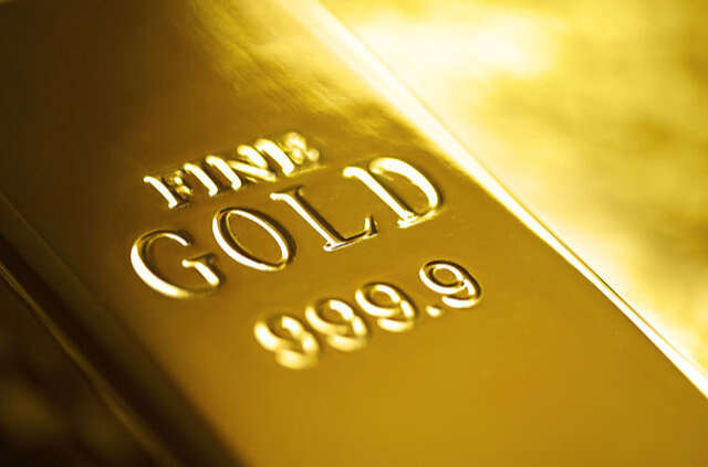 Uae 24 Carat Gold Prices Increase