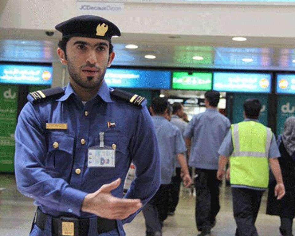 Dubai Customs announces Eid Al Fitr work timings