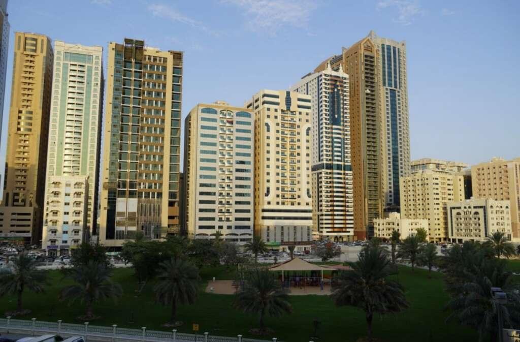 Sharjah, Sharjah National Park, Sharjah Municipality, reopening