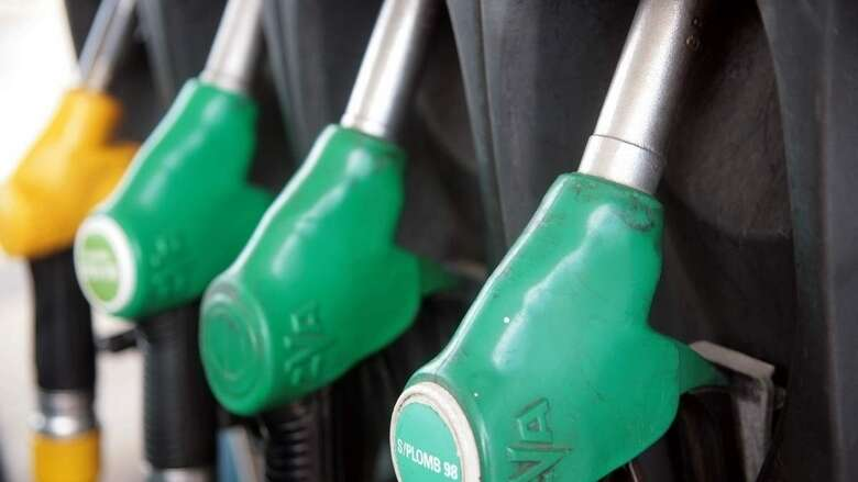 petrol prices, december, uae petrol price, gas price in december, latest petrol price, increase, fuel price, fuel
