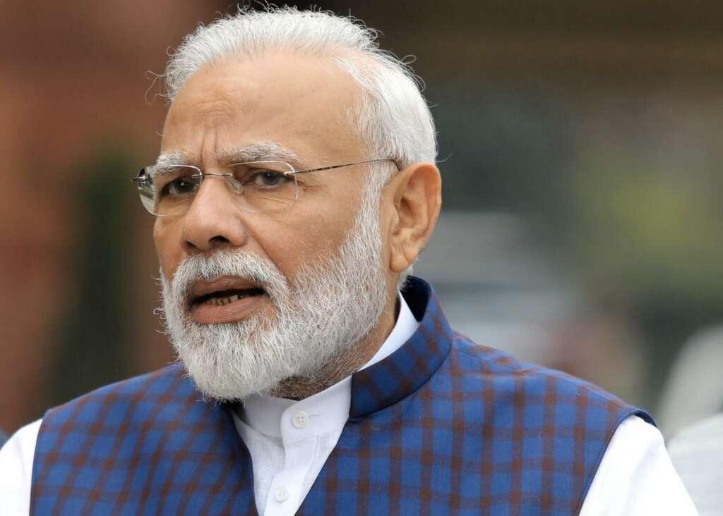 Modi Twitter hacked, Modi, Twitter