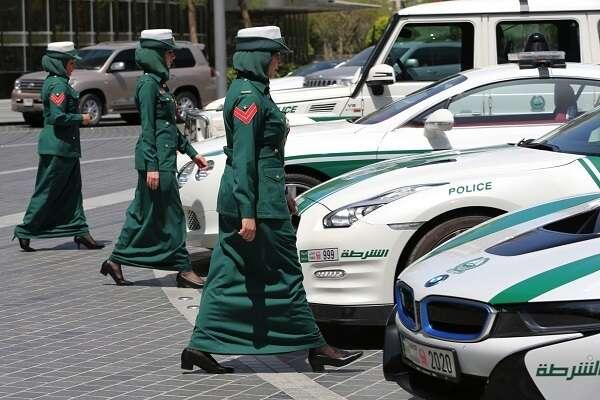 New job vacancies at Dubai Police: Here's how to apply
