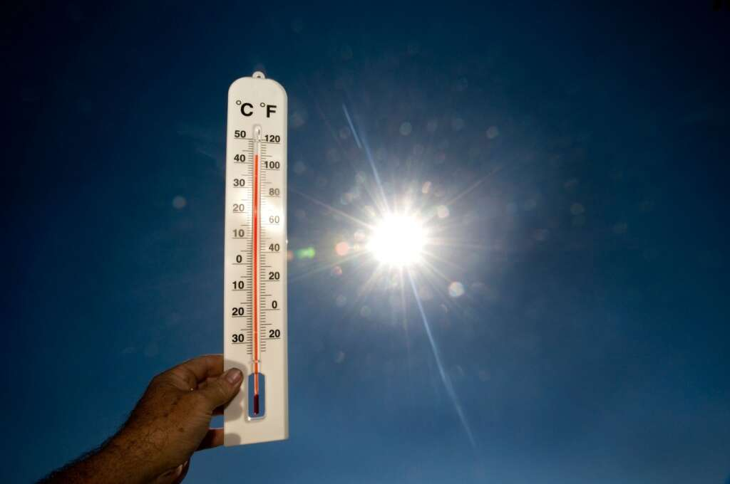 UAe weather, sharjah, dubai, abu dhabi, 65 degrees