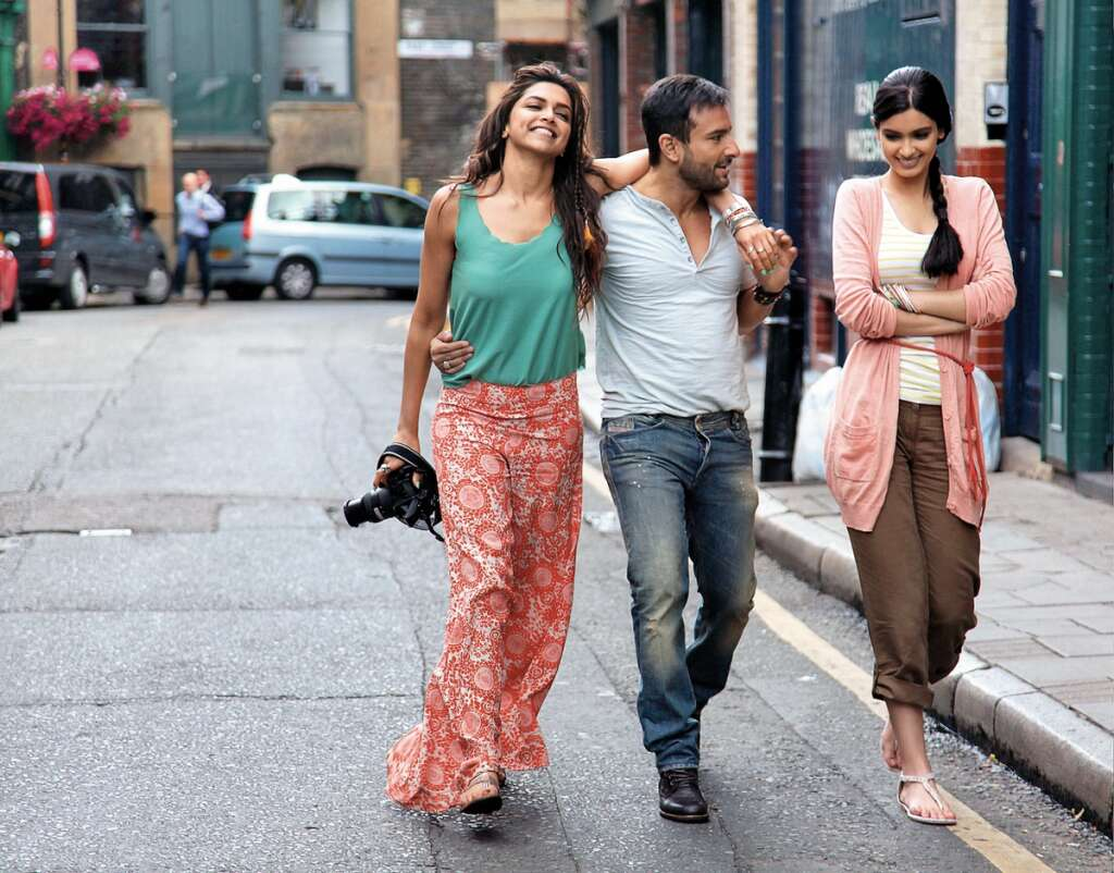 chalo lets live full movie download
