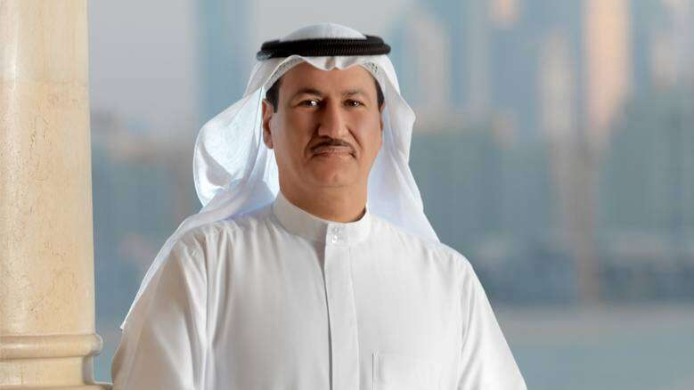 Foreign interference in Middle East destabilising region, says Dubai billionaire