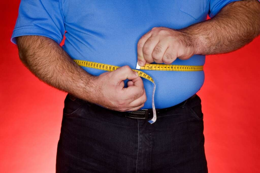 obesity, link, serious, severe, coronavirus, covid-19