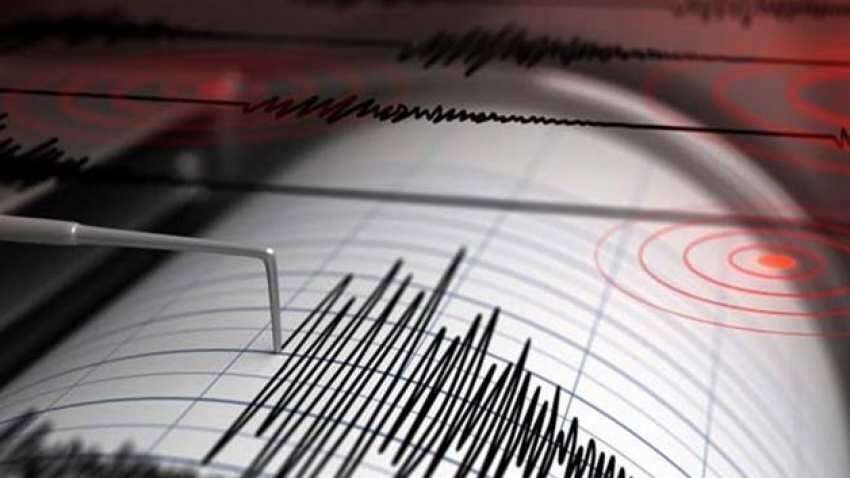 earthquake, Afghanistan, Sangan, Iran