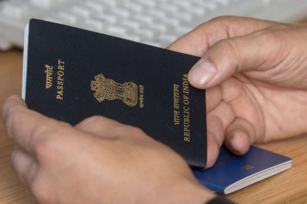 India to grant citizenship to illegal migrants from Pakistan, Bangladesh, Afghanistan