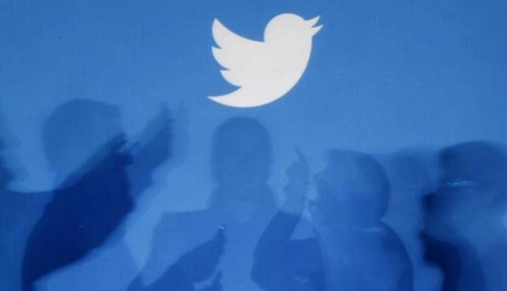 Pakistan telecom authority threatens to ban Twitter