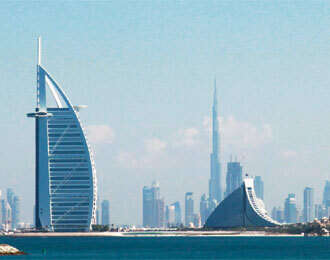 UAE ranks third in Islamic assets with $75b: Report