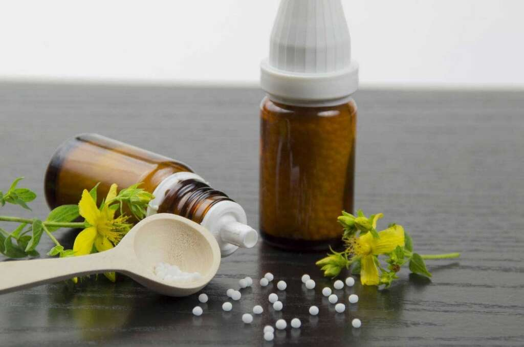 More UAE residents rely on homeopathy for common illnesses: Experts