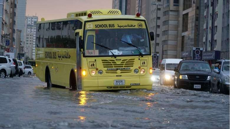 Are Dubai schools open today? KHDA tweets a new update
