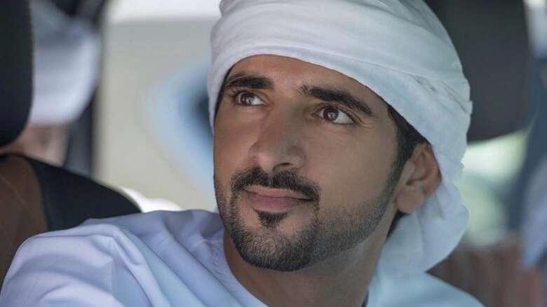 uae residents, sheikh hamdan, hamdan, fazza, uae, dubai, happy birthday, hamdan birthday