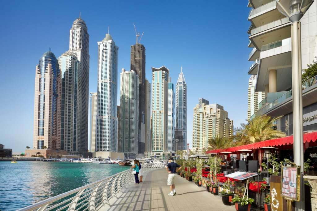 indian consulate, indian mission, dubai travel, visiting dubai, travel to UAE, visit dubai, visit UAE, health insurance, life insurance, travel insurance