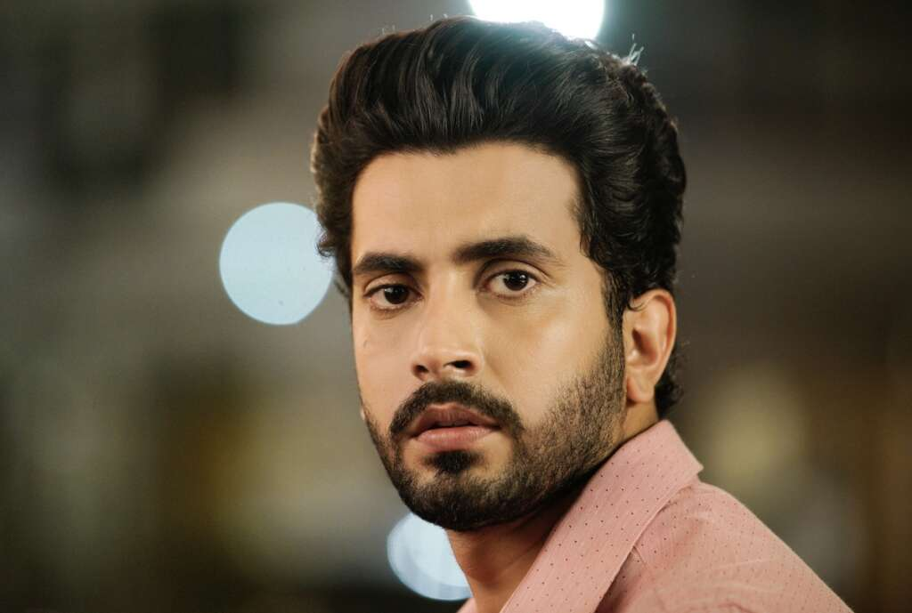 Sunny Singh talks up Jai Mummy Di