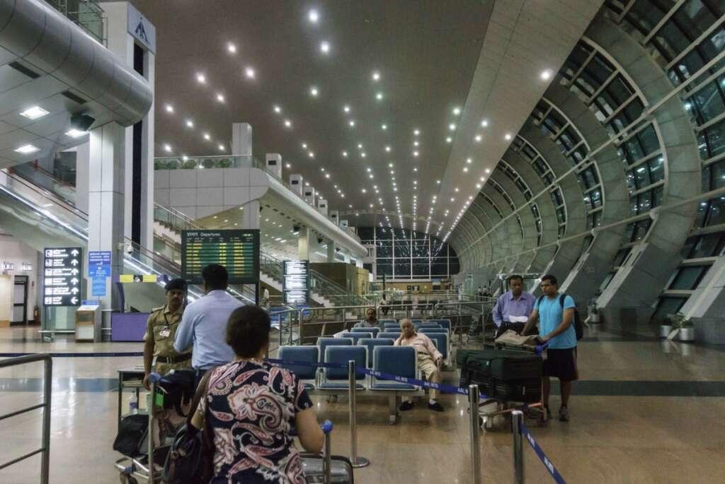 Combating, covid19, coronavirus, New rules, announced, passengers, bound for Kerala