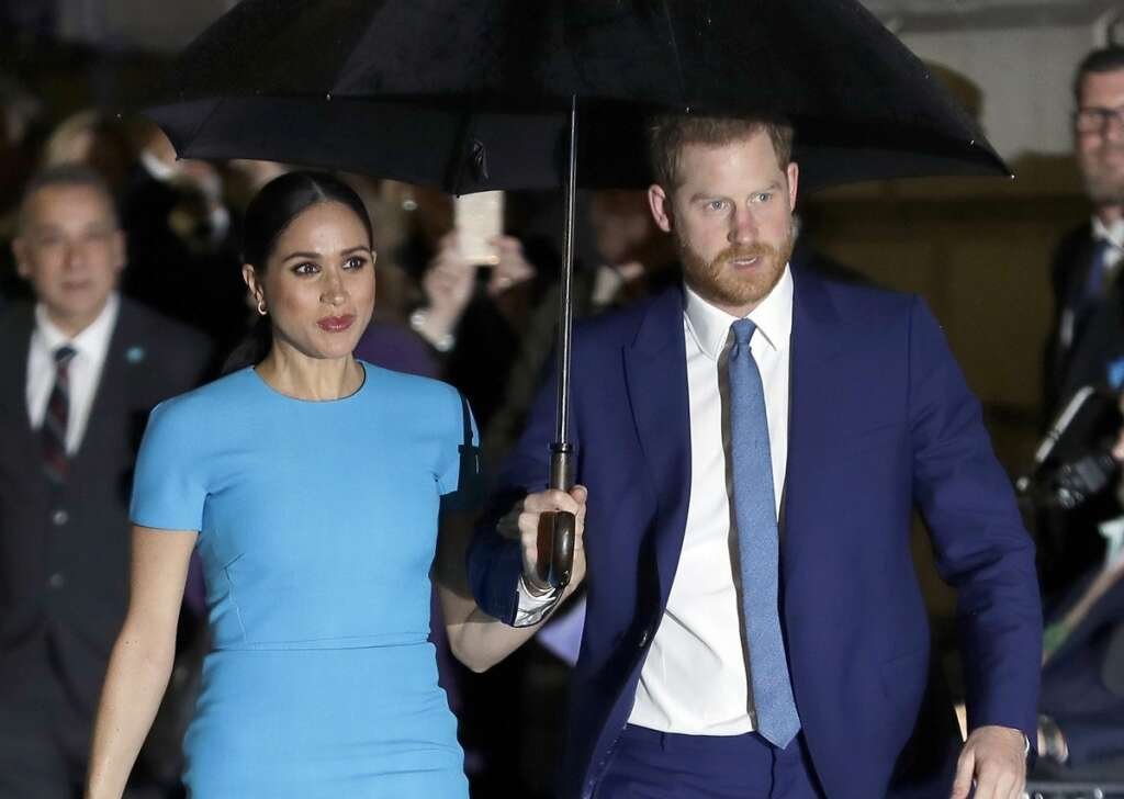 Meghan Markle, Prince Harry, lawsuit, newspaper, hearing, latest, Wednesday