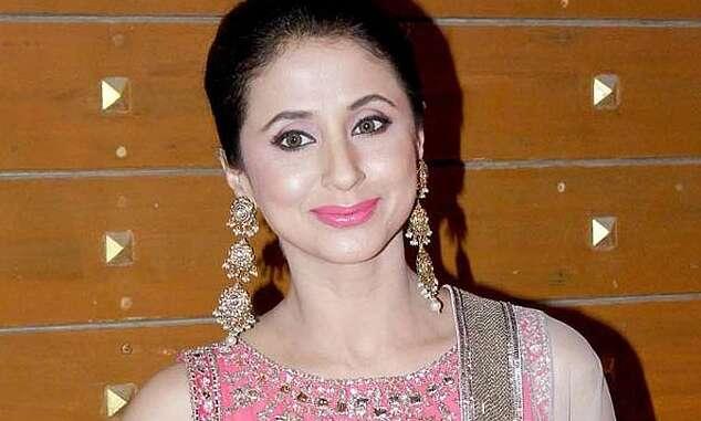 Urmila Matondkar, Kangana Ranaut, Bollywood