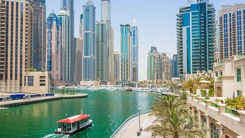Home insurance in the UAE: Its more affordable than you think