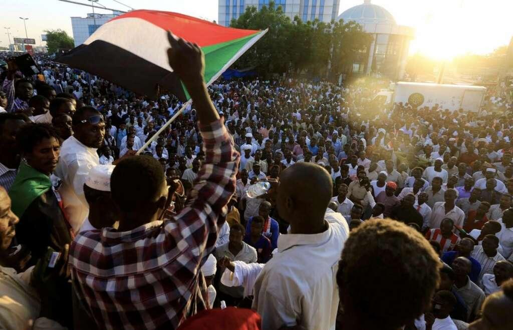 Sudan, ink, final, peace deal, rebels, October 2