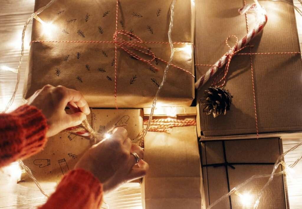 Combating, coronavirus, covid19, 336 quarantined kids, Dubai, receive Eid gifts