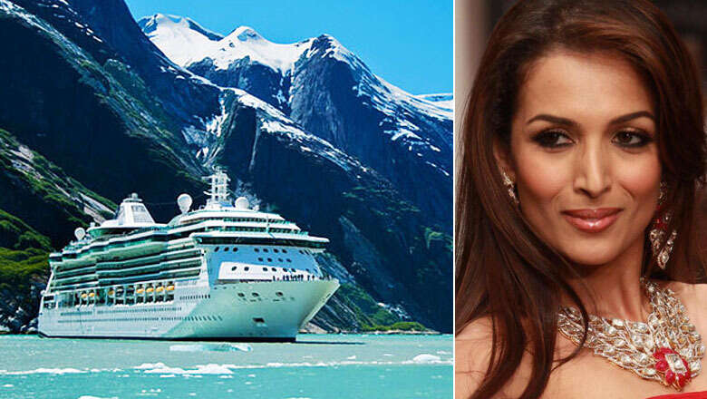 Bollywood stars to attend Dubai billionaires sons grand wedding