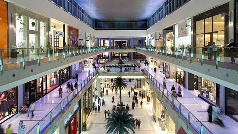 dubai, coronavirus, covid-19, malls, public places, rules
