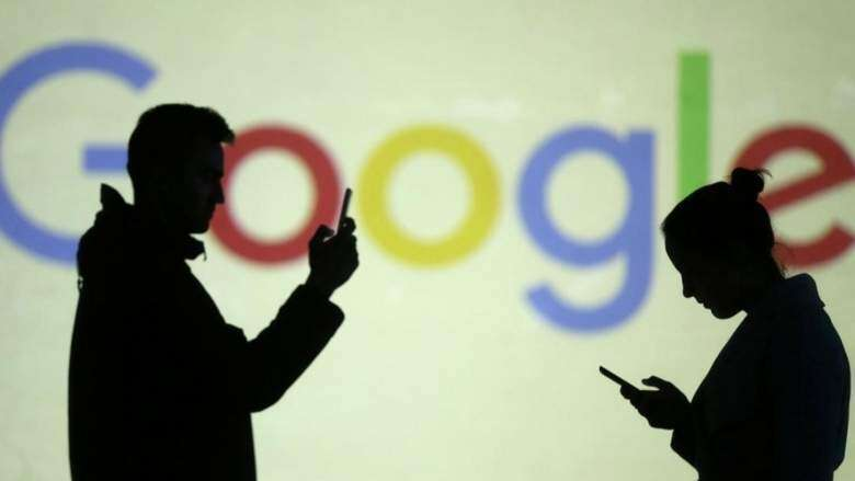 Google blocks accounts in influence operation linked to Iran