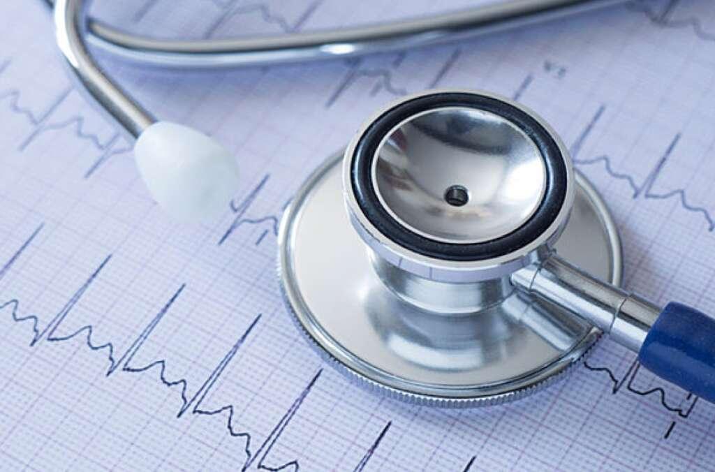 UAE hospital performs first cadaver heart transplant