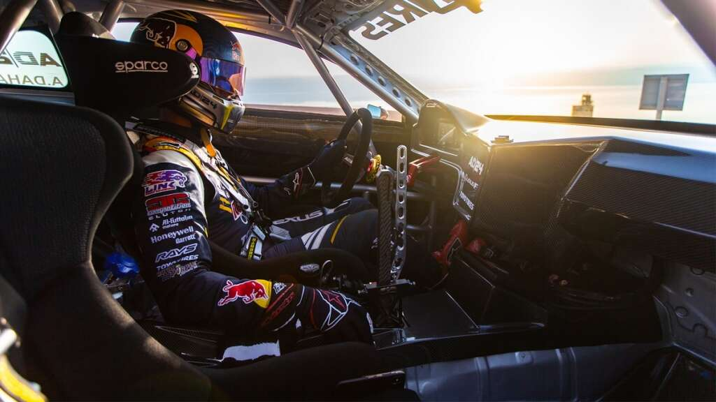 Top UAE drift star Ahmad Daham unveils most powerful car (https://images.khaleejtimes.com/storyimage/KT/20200727/ARTICLE/200728684/H3/0/H3-200728684.jpg&MaxW=300&NCS_modified=20200731104612