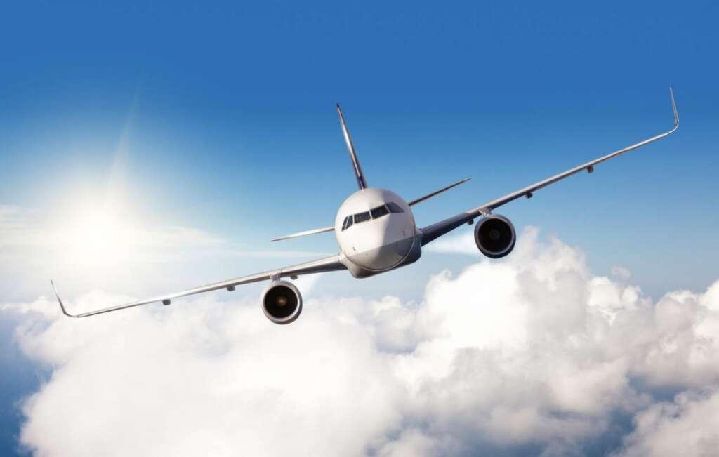 Saudi Arabia, all countries, can fly to,  UAE, over kingdom